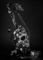 Art et Sculptures