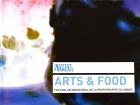 """Exposition itinérante mondiale """"Arts&Food"""" du FIPC/2013"""