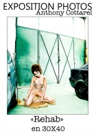 "Exposition ""Rehab"" - 2009"