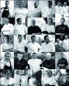 """Sortie du livre """"La cuisine à l'Opinel"""""""