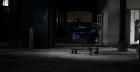 "Exposition ""Dominante Noir"" - Galerie Artwork - Pont de Beauvoisin - 2014"