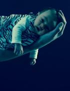 STUDIO MAMAN - ENFANT