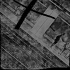 """Toiles """"Just-unique.com"""" - Tirage limité petit et grand format."""