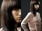 COIFFURE - HAIR