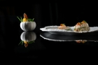 A TABLE - Photographie culinaire