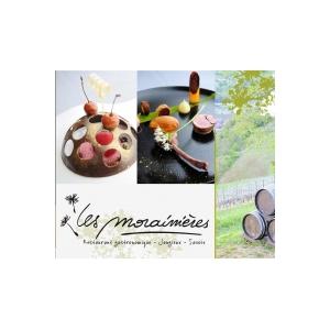 Restaurant les Morainières