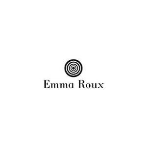 Studio EMMA ROUX - Décoratrice - designeur