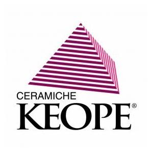 KEOPE Ceramiche - Italie