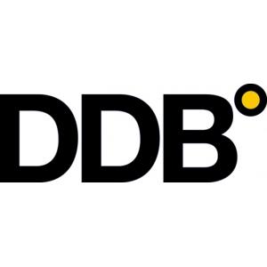 Agence DDB Nouveau monde