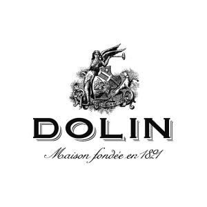Sirop Dolin