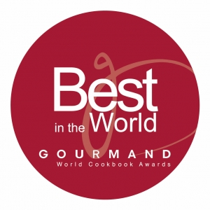 World Cookbook Awards