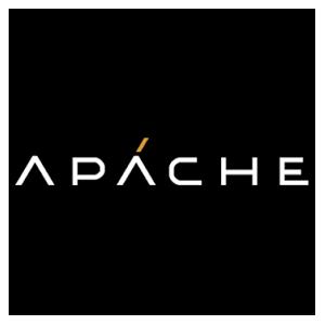 Agence APACHE Conseil