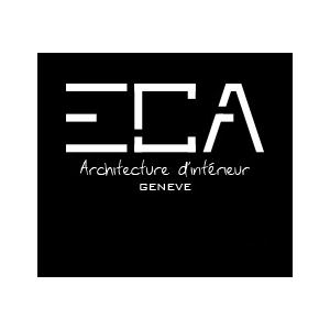 ECA Architecture d'intérieur- Genève