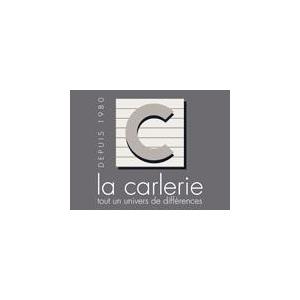 La Carlerie - Chambéry