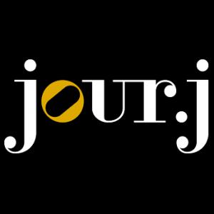 Agence de communication Jour J