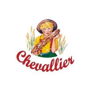 Boulangerie groupe Chevallier