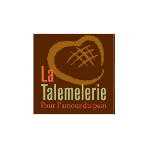 La Talemelerie - pour l'amour du pain