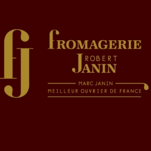 MARC JANIN MOF Fromager - Jura