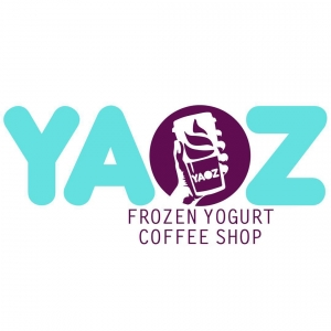 YAOZ - Frozen yogurt - Lyon - Grenoble
