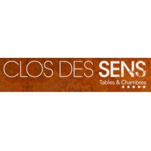Clos des Sens - Annecy