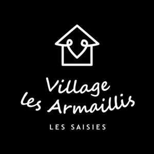 Village des Armaillis - les Saisies
