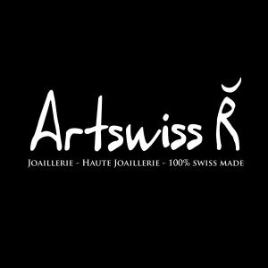 ARTSWISS - JOAILLERIE