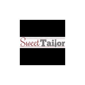 Sweet Tailor - Aix les Bains